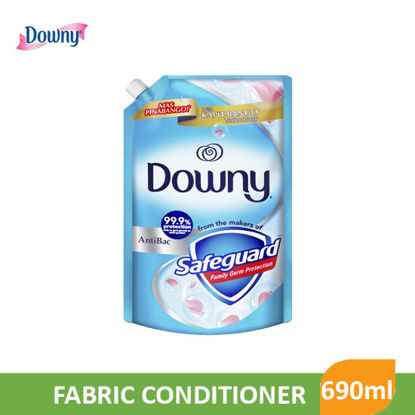 Picture of Downy Antibac 690ml Refill - 85226