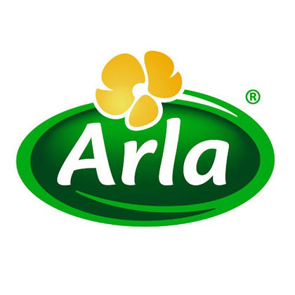 Picture for manufacturer Arla