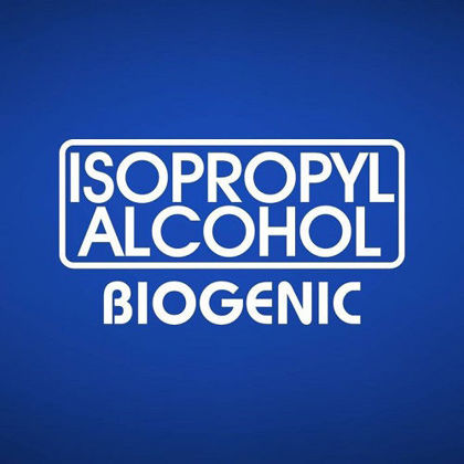 Picture for manufacturer Biogenic