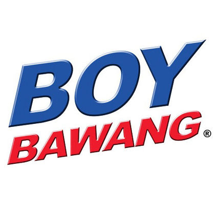 Picture for manufacturer Boy Bawang