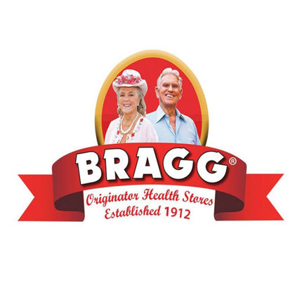 Picture for manufacturer Bragg