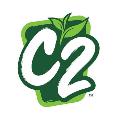 Picture for manufacturer C2