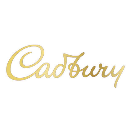 Picture for manufacturer Cadbury