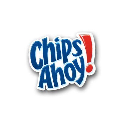 Picture for manufacturer Chips Ahoy!