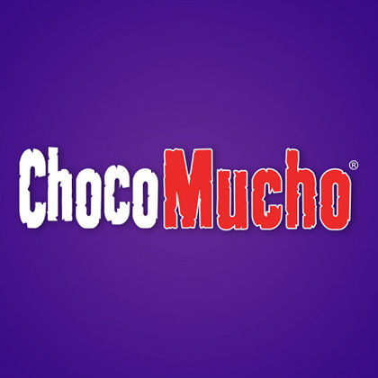 Picture for manufacturer Choco Mucho