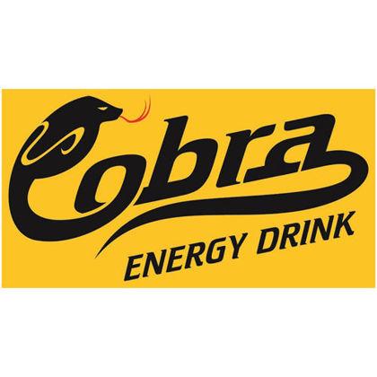 Picture for manufacturer Cobra