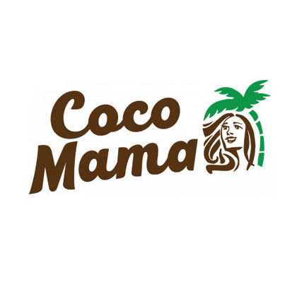 Picture for manufacturer Coco Mama