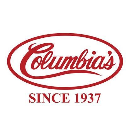 Picture for manufacturer Columbia's
