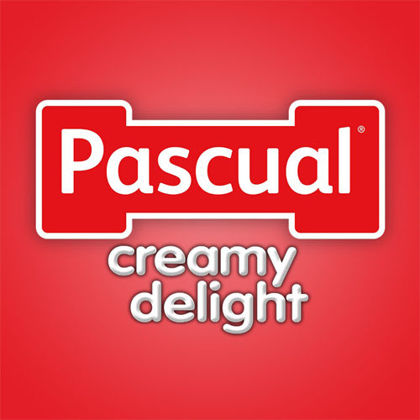 Picture for manufacturer Pascual Creamy Delight