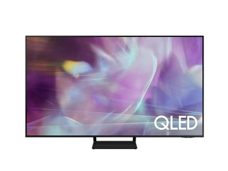 Picture for category QLED TV