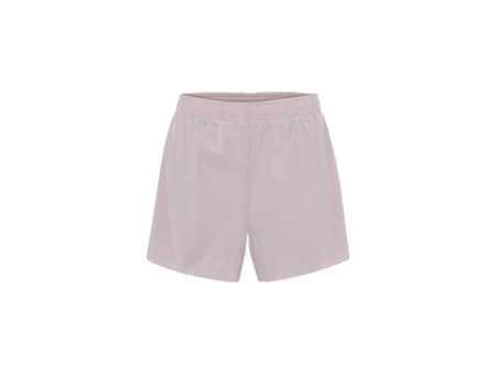 Picture for category Women's Running Shorts