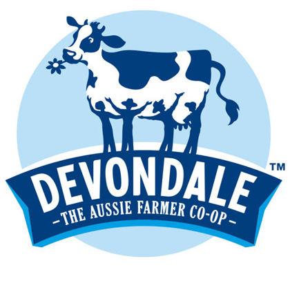 Picture for manufacturer Devondale