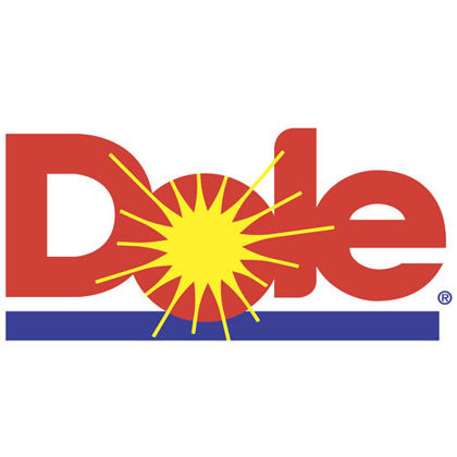 Picture for manufacturer Dole