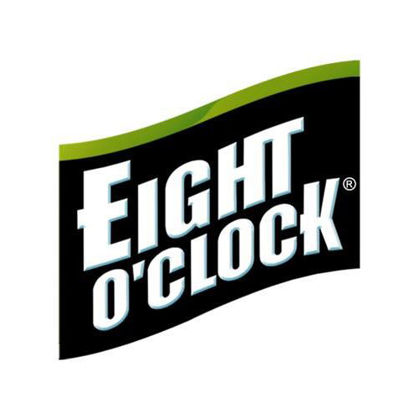 Picture for manufacturer Eight o' Clock