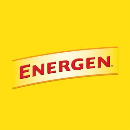Picture for manufacturer Energen