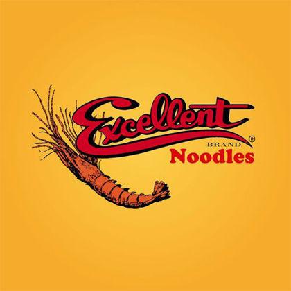 Picture for manufacturer Excellent Noodles