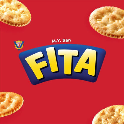 Picture for manufacturer Fita