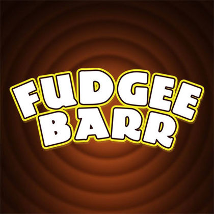 Picture for manufacturer Fudgee Barr