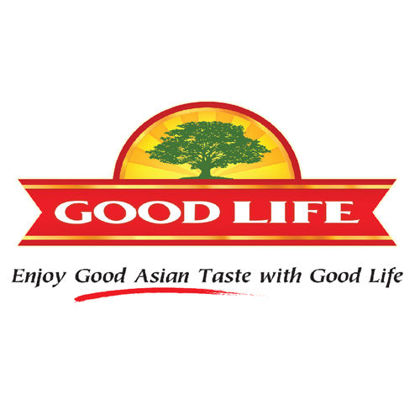 Picture for manufacturer Goodlife