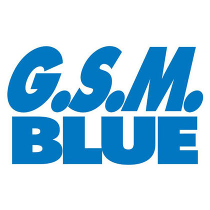 Picture for manufacturer GSM Blue