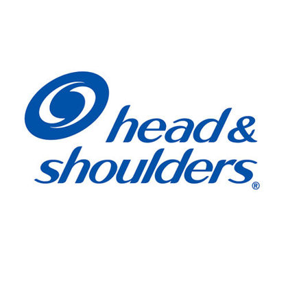 Picture for manufacturer Head & Shoulders