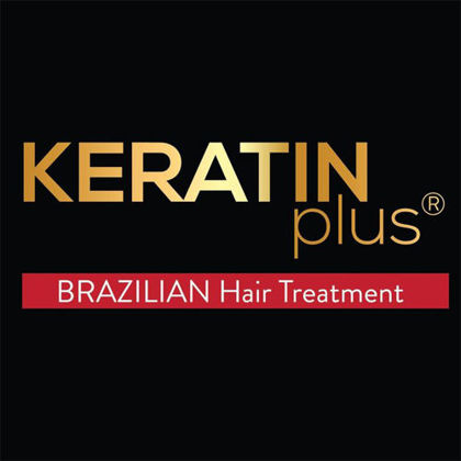 Picture for manufacturer Keratin Plus