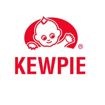 Picture for manufacturer Kewpie
