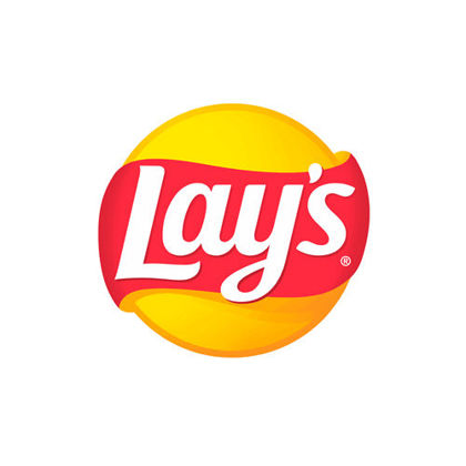 Picture for manufacturer Lays