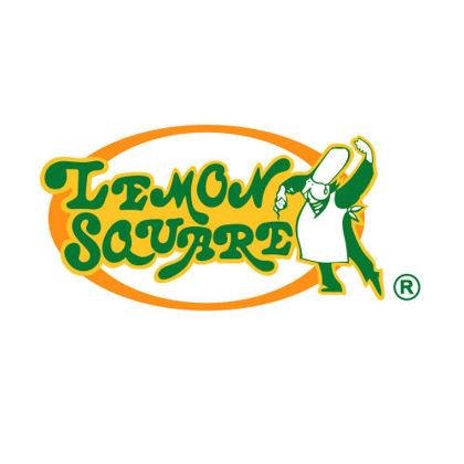 Picture for manufacturer Lemon Square