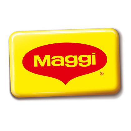 Picture for manufacturer Maggi
