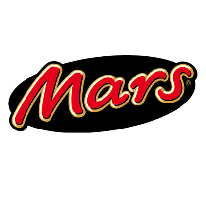 Picture for manufacturer Mars