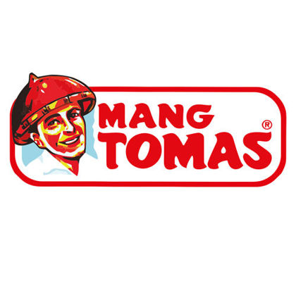 Picture for manufacturer Mang Tomas