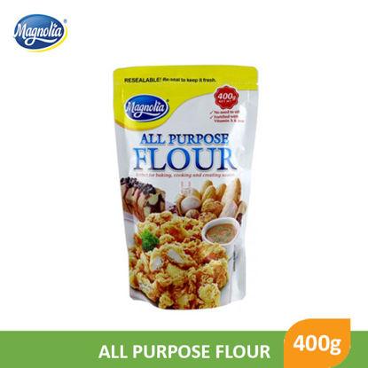 Picture of Magnolia All Purpose Flour 400g - 66875