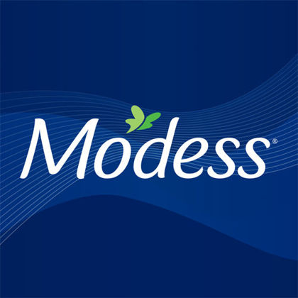 Picture for manufacturer Modess