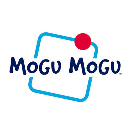 Picture for manufacturer Mogu Mogu