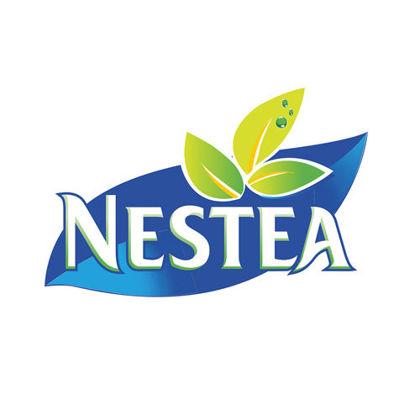 Picture for manufacturer Nestea