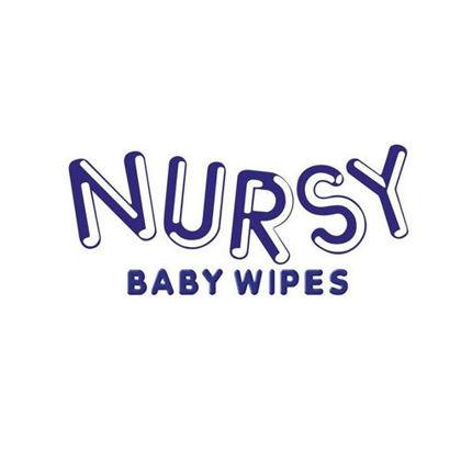 Picture for manufacturer Nursy