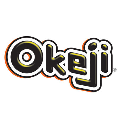 Picture for manufacturer Okeji