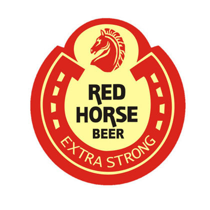 Picture for manufacturer Red Horse