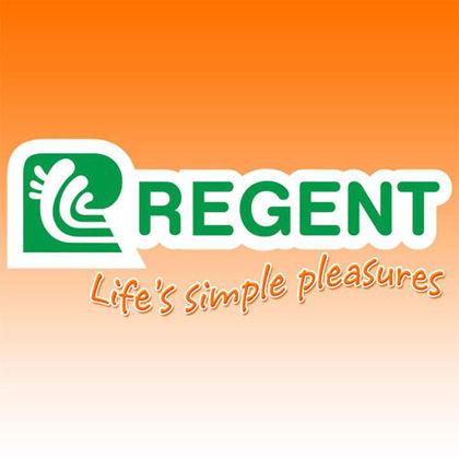 Picture for manufacturer Regent