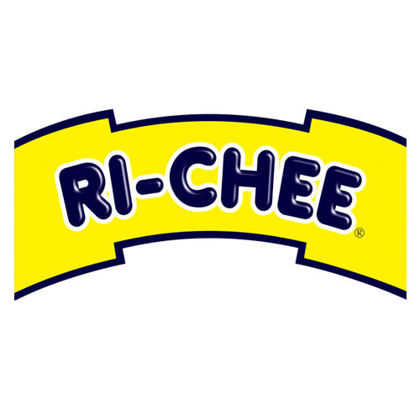 Picture for manufacturer Ri-Chee