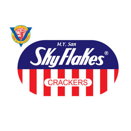Picture for manufacturer Skyflakes