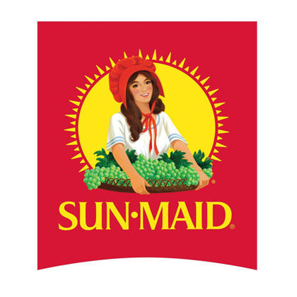 Picture for manufacturer Sun Maid