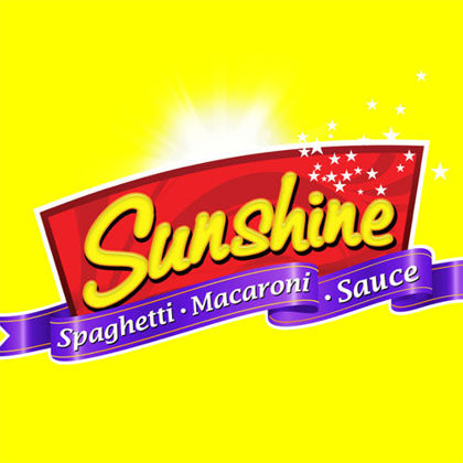 Picture for manufacturer Sunshine