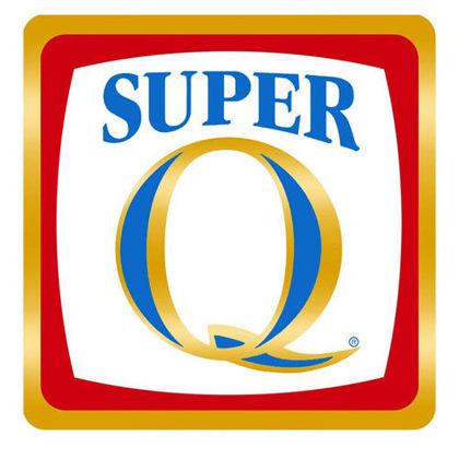 Picture for manufacturer Super Q