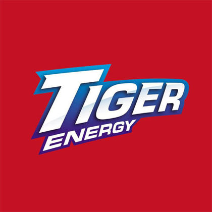 Picture for manufacturer Tiger Energy
