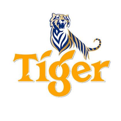 Picture for manufacturer Tiger Beer