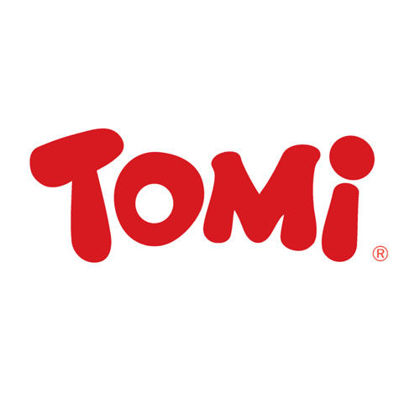 Picture for manufacturer Tomi