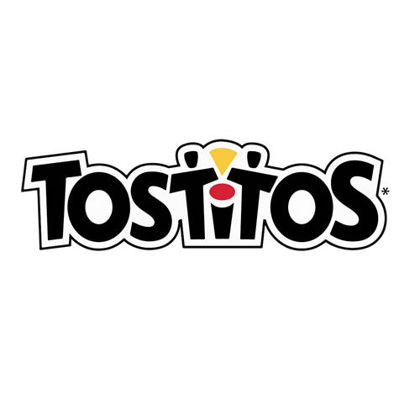 Picture for manufacturer Tostitos