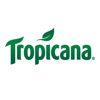 Picture for manufacturer Tropicana